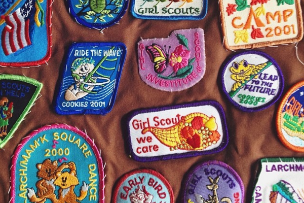 Girl_Scout_Patches